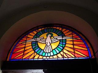 Assurance (theology)