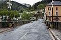 Saint Jean du Bruel-Voie du pont neuf-20130515.jpg