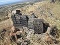 Saint Sargis Monastery, Ushi 074.jpg