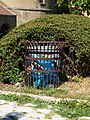 Sainte-Geneviève-des-Bois-FR-91-poubelle-a2.jpg