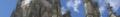 Saintes Banner.png