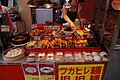Sakaemachidori, Chuo Ward, Kobe, Hyogo Prefecture 650-0023, Japan - panoramio - jetsun (5).jpg