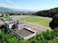 Sakaigawa Velodrome.JPG