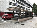 Sakaisuji-Hommachi-Station-Exit9.jpg
