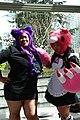 Sakura-Con 2012 @ Seattle Convention Center (6915900342).jpg
