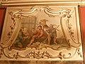 Sala dell'Apoteosi, riquadro 02.JPG