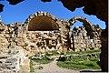 Salamis 403DSC 0600.jpg