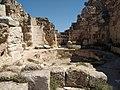 Salamis Northern Cyprus img11.jpg