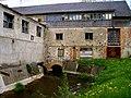 Saldus Watermill - panoramio.jpg