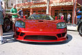 Saleen S7 2007 Twin Turbo HeadOn CECF 9April2011 (14620937023).jpg