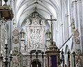 Salemer Münster Verenaaltar 3 Blick über den Hochaltar.jpg
