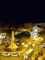 Salerno piazzaVittorioVeneto.jpg