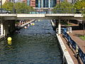 Salford Quays- Swim Mariners 5238.JPG