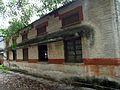 Salimgarh Fort 128.jpg