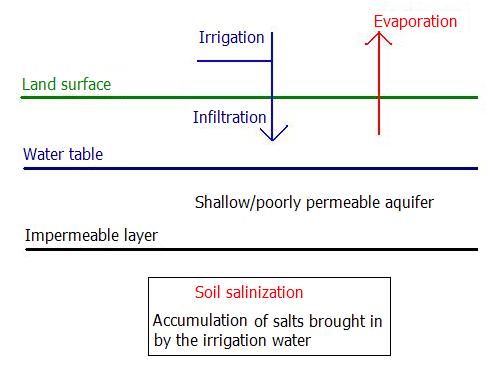 Salinization3