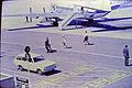 Salisbury Airport Rhodesia ca1974 6970299713.jpg