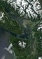 SalishSea.A2003154.1930.250m.jpg