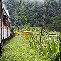 Saliwangan Sabah Diesel-lokomotive-6105-06.jpg