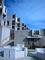 Salk Institute (3).jpg