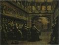 Salle du Palais-Cardinal with Richelieu 1641 - Goldfarb 2002 p240.png