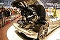 Salon de l'auto de Genève 2006.jpg