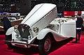 Salon de l'auto de Genève 2014 - 20140305 - Sbarro Royale.jpg