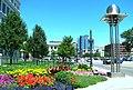 Salt Lake City - panoramio (1).jpg