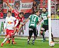 Salzburg vs. SV Ried (Oktober 2015) 12.JPG
