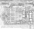 Salzdahlum Plan Schloss.png