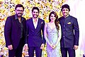 Samantha Akkineni along with Naga Chaitanya Akkineni.jpg