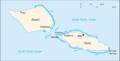 Samoa-CIA WFB Map (2004).png
