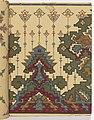 Sample Book, Alfred Peats Set A Book No. 5, 1906 (CH 18802807-76).jpg