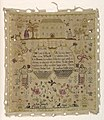 Sampler (England), 1773 (CH 18727683).jpg