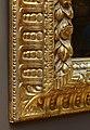 Samson Captured by the Philistines MET LC-1984 459 2-3.jpg