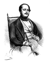 Samuel-HenryBerthoud.jpg