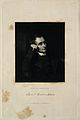 Samuel Crompton. Stipple engraving by J. Morrison after C. A Wellcome V0001356.jpg