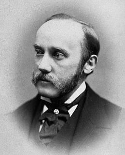 Samuel Gee British doctor