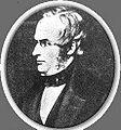 Samuel P Tregelles.jpg