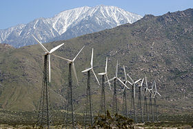 San-Gorgonio-pass-wind-farm IMG 6704 060421 143600.jpg