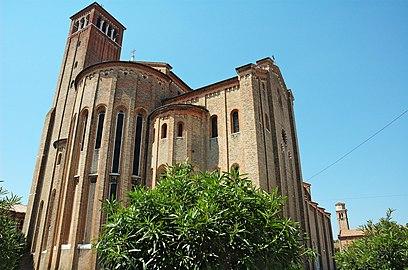 San-Nicolò-Treviso-20050528-004.jpg