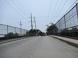 SanSimonPampanga9552 18.JPG
