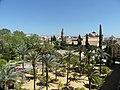 San Basilio, Córdoba, Spain - panoramio (2).jpg