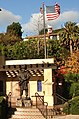 San Diego - Old Town, CA USA - Mormon Battalion Historic Site - panoramio (5).jpg