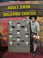 San Diego Comic-Con 2011 - the Adult Swim Welcome Center (5992096940).jpg