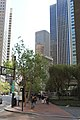 San Francisco-Union Square-Financial District - panoramio (23).jpg
