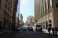 San Francisco-Union Square-Financial District - panoramio (49).jpg