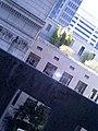 San Francisco brutalism.jpg