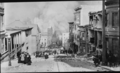 San Francisco earthquake and fire of 1906 - Genthe - LOC.png