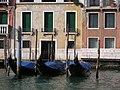 San Marco, 30100 Venice, Italy - panoramio (205).jpg