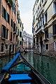 San Marco, 30100 Venice, Italy - panoramio (615).jpg